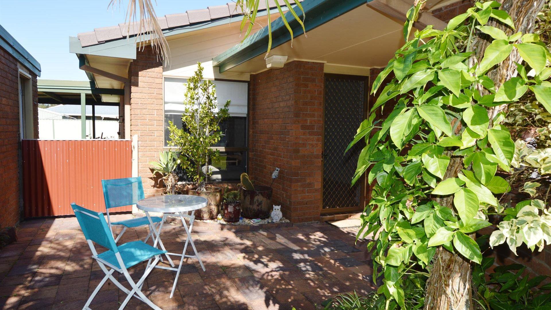 72 Gumnut Road, Yamba NSW 2464, Image 1