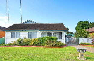 Picture of 25 Cambewarra Road, Fairfield West NSW 2165