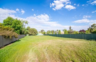 47 Court Street, Mudgee NSW 2850