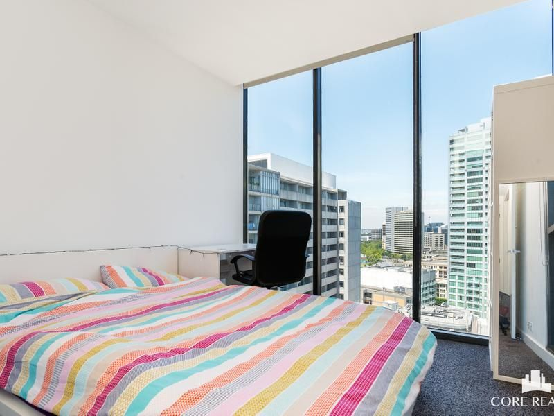 1719/39 Coventry Street, Southbank VIC 3006, Image 2
