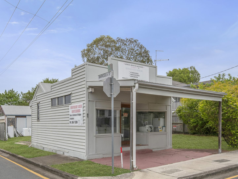 85 Lindwall Street, Upper Mount Gravatt QLD 4122, Image 0
