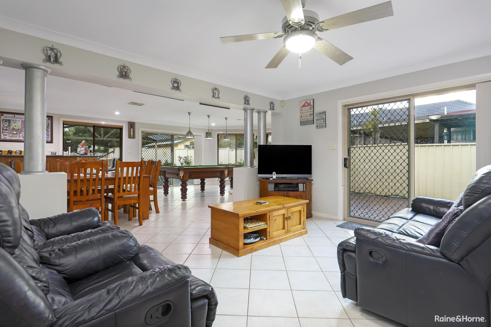 28 Canberra Street, Oxley Park NSW 2760, Image 2