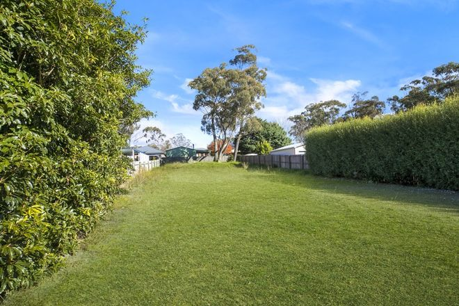 Picture of 42 Banksia Street, COLO VALE NSW 2575
