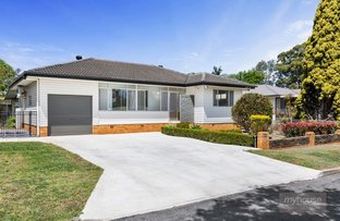 Picture of 6 Milton Street, Kearneys Spring QLD 4350