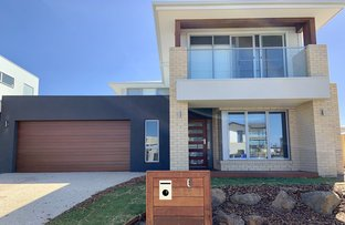 Picture of 6 Edwards Way, Torquay VIC 3228