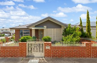 Picture of 1 Chettam Street, Epping VIC 3076
