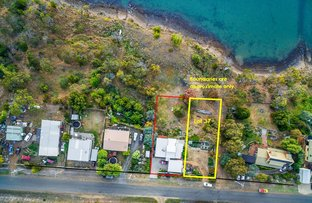 Picture of 37/453 Shark Point Road, Penna TAS 7171