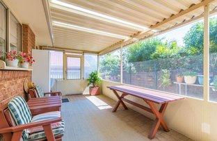 68 Station Street, Bonnells Bay NSW 2264