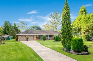 Picture of 3 Craiglea Court, Modanville NSW 2480
