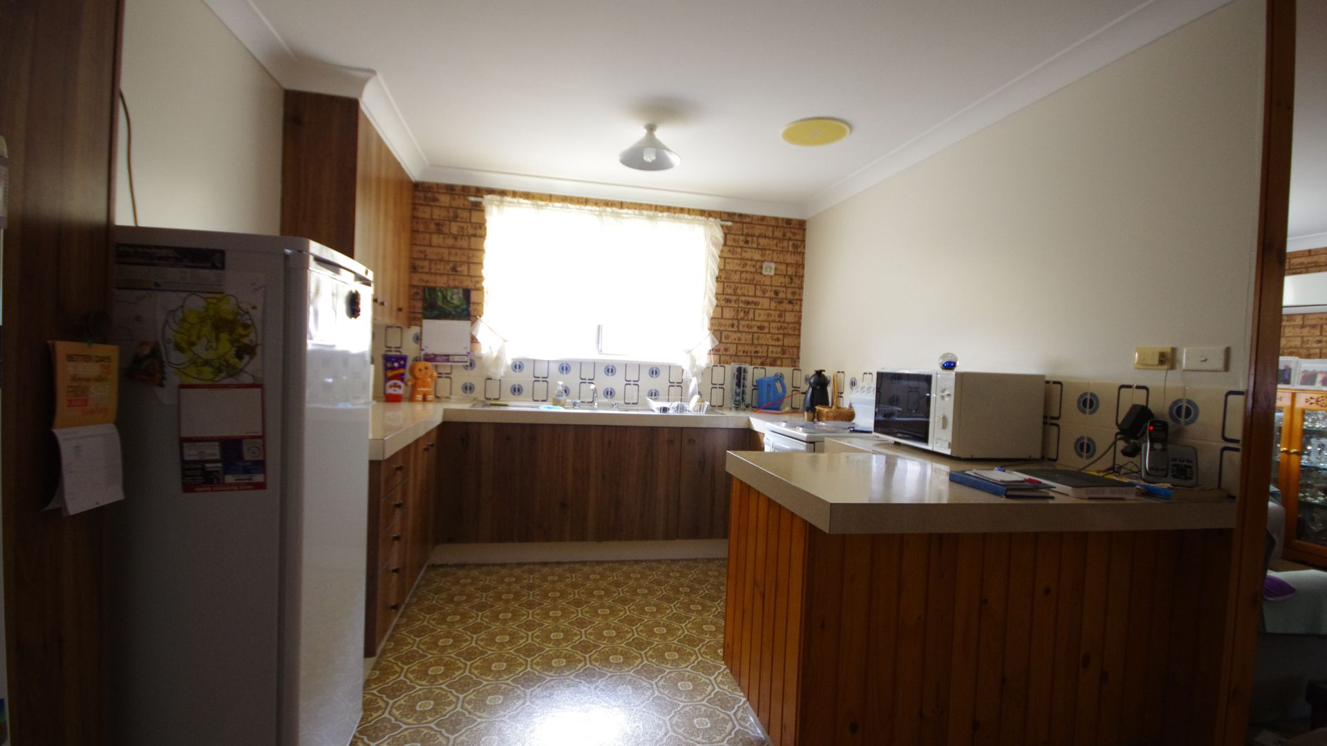 30A Liverpool Street, Cowra NSW 2794, Image 2
