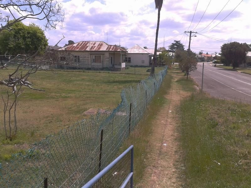 2 Church Street, Cessnock NSW 2325, Image 1