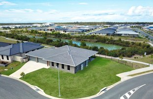Picture of 12 Sanctuary Court, Bongaree QLD 4507