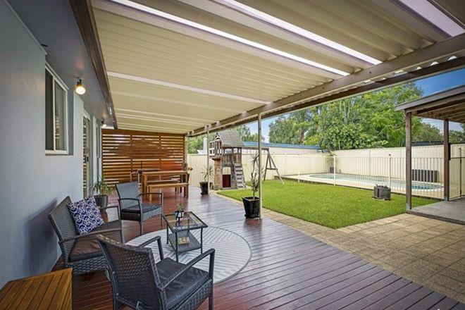 Picture of 20 McCrea Boulevard, SAN REMO NSW 2262