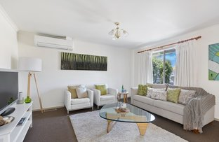 Picture of 96A Fleetwood Crescent, Frankston South VIC 3199