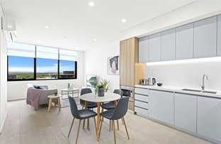 Picture of 610/10 Village Place, Kirrawee NSW 2232