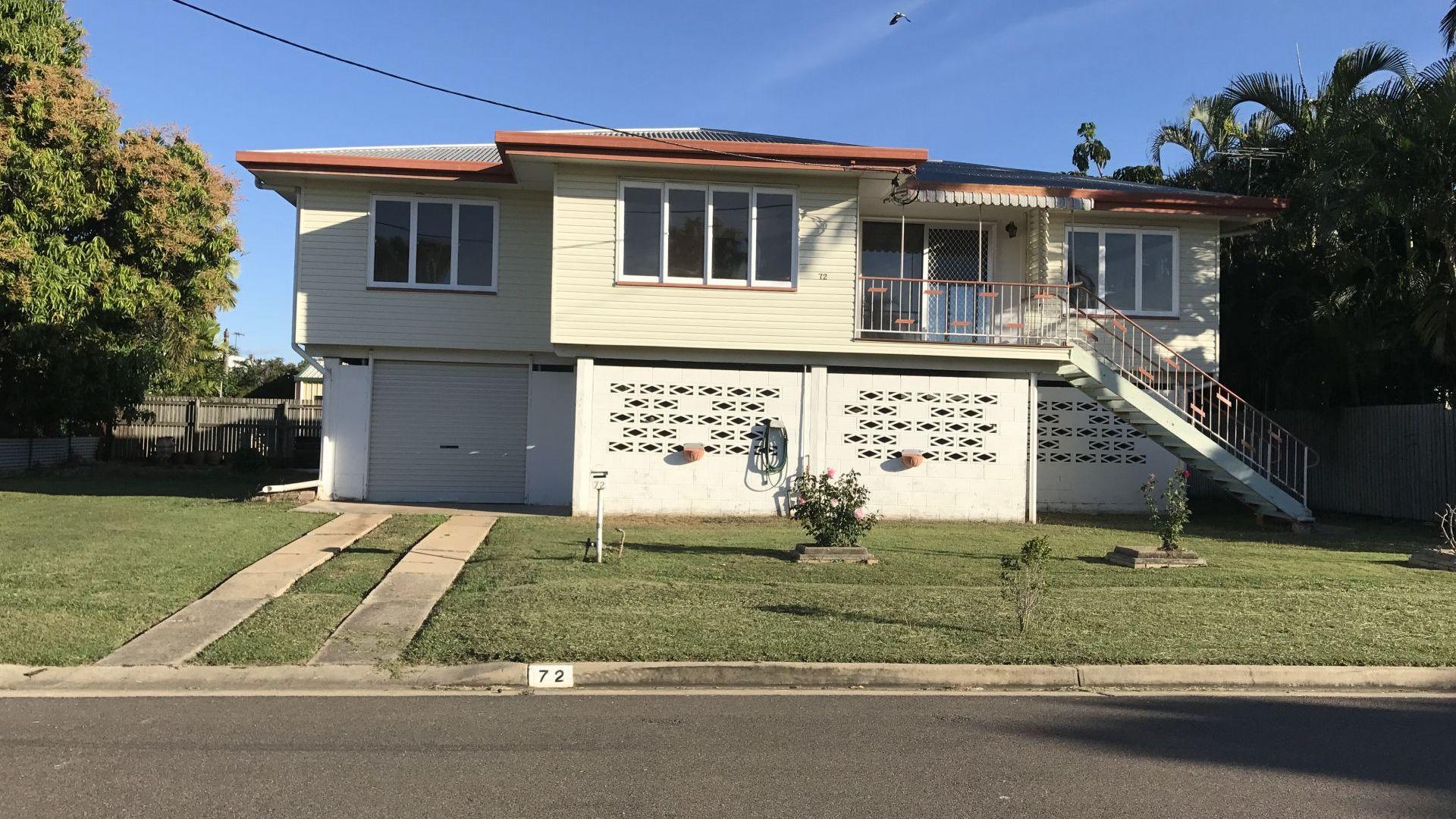 72 Albany Road, Pimlico QLD 4812, Image 1