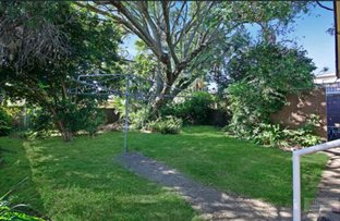 Picture of 15 Cawthray Street, Biggera Waters QLD 4216