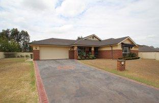 24 The Grove, Singleton NSW 2330