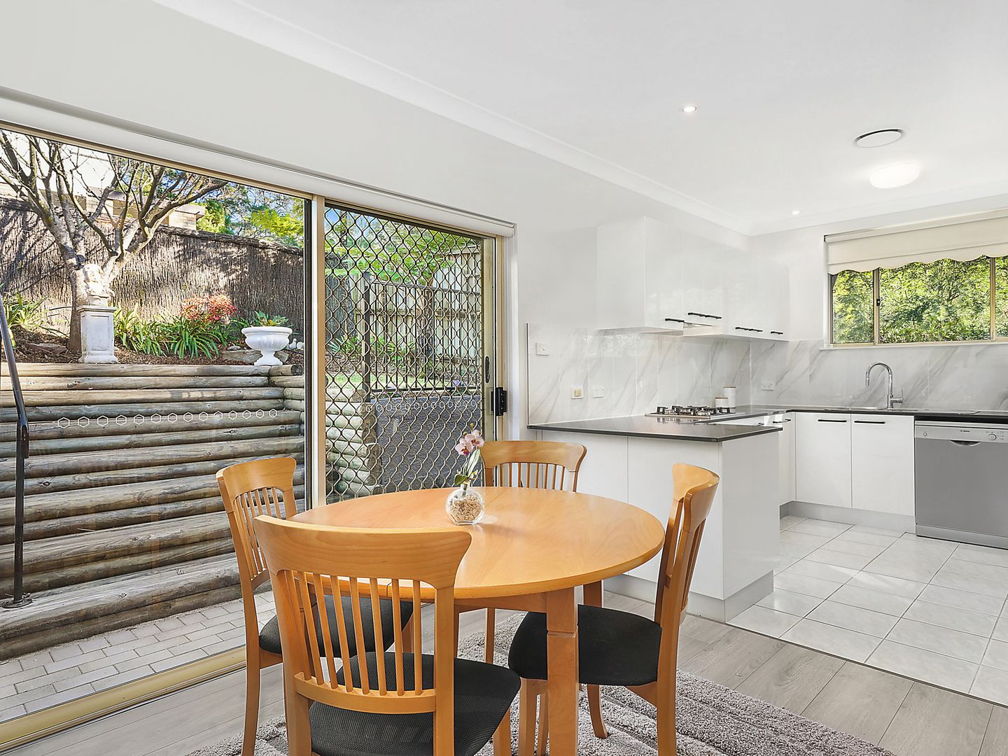 42A Abuklea Road, Epping NSW 2121, Image 1