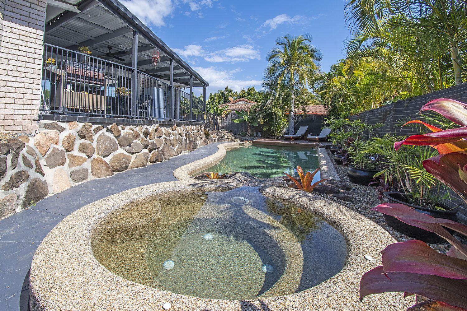 3 Brewer Court, Parkwood QLD 4214, Image 0