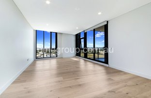 Picture of 2501/46 Savona Drive, Wentworth Point NSW 2127