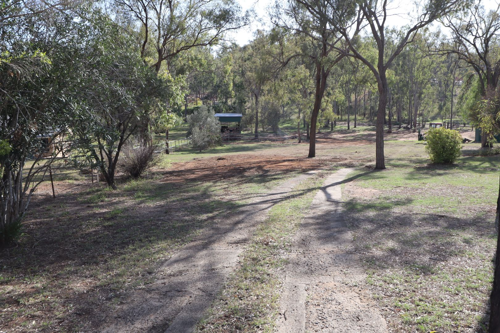 19 Plover Ct, Laidley Heights QLD 4341, Image 0