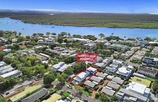 Picture of 1 & 2/19 Ann Street, Noosaville QLD 4566