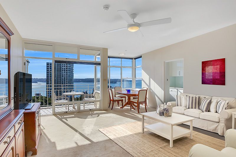 93/66 Darling Point Road, Darling Point NSW 2027, Image 1