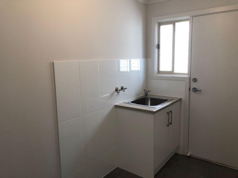 50 Clover Court, Mount Barker SA 5251, Image 2