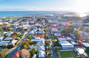 Picture of 31 King William, South Fremantle WA 6162