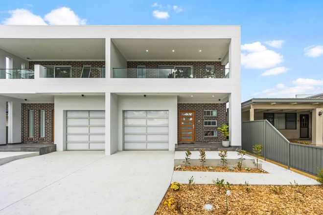 Picture of 189a Marco Avenue, PANANIA NSW 2213