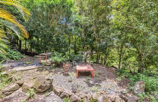 Picture of Lot 109/14  Tarlington Road, Lower Beechmont QLD 4211