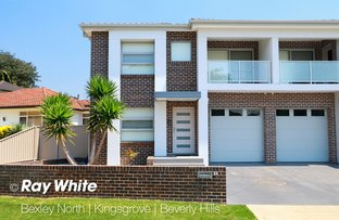 Picture of 8a Omaru Street, Beverly Hills NSW 2209