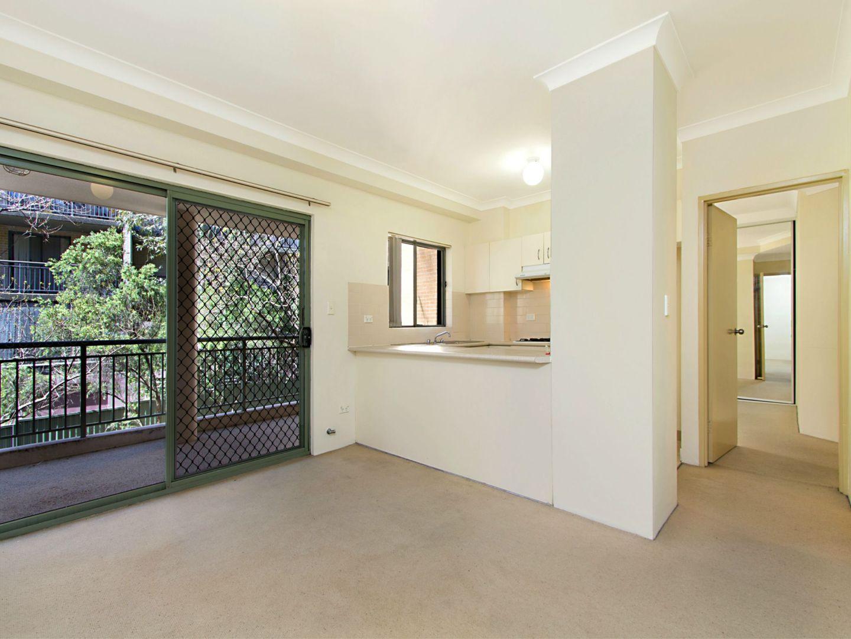 20/11-13 Fourth Avenue, Blacktown NSW 2148, Image 2