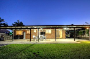 Picture of 46 Owens Street, Boronia Heights QLD 4124