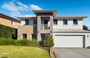 Picture of 26 Allen Street, Blaxland NSW 2774