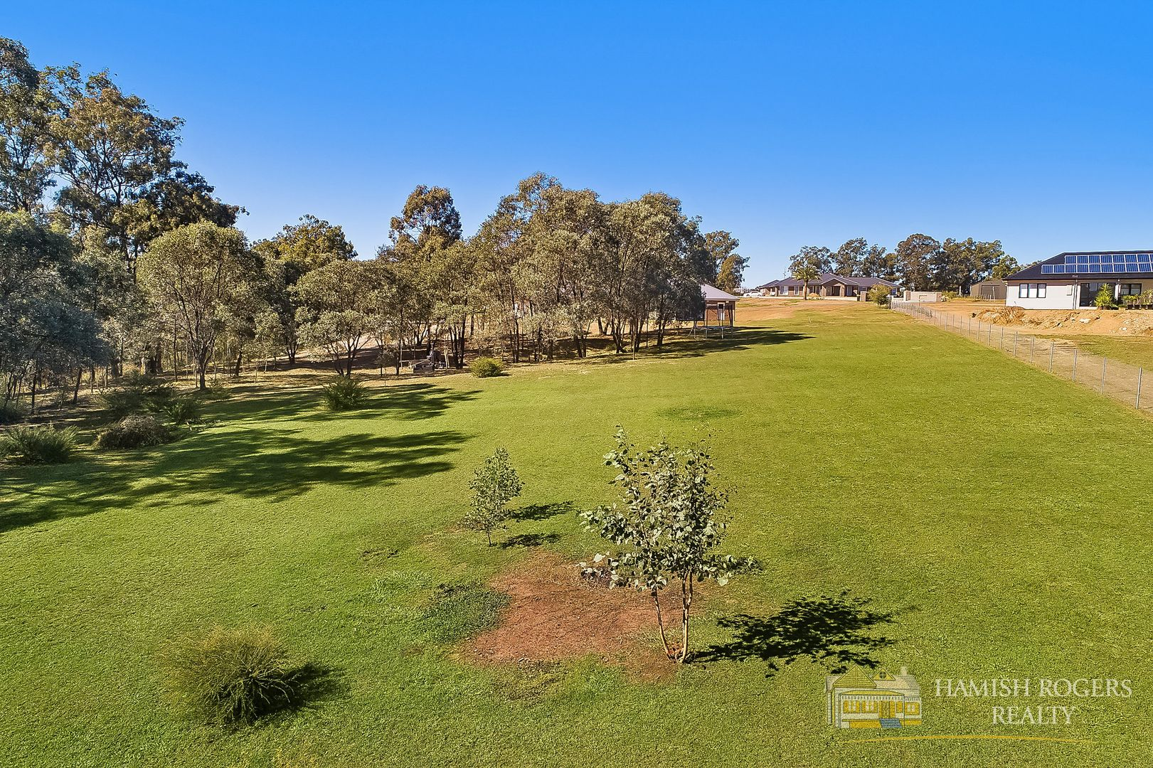 8 Wianamatta Circuit, Cattai NSW 2756, Image 2
