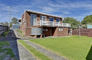 Picture of 3 Myrica Street, Primrose Sands TAS 7173