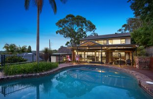 Picture of 25 Forde Place, Wahroonga NSW 2076