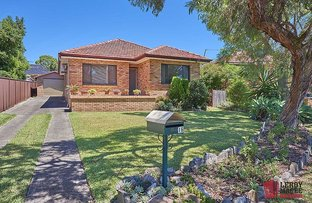 16 Andrew Place, Girraween NSW 2145