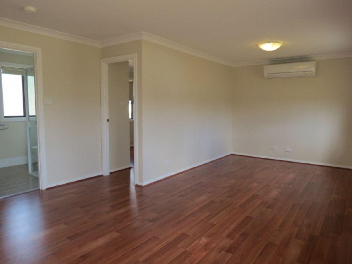33A Aberdare Road, Aberdare NSW 2325, Image 1