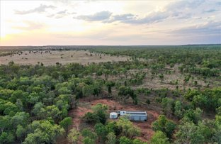Picture of 2825 Florina Rd, Katherine NT 0850