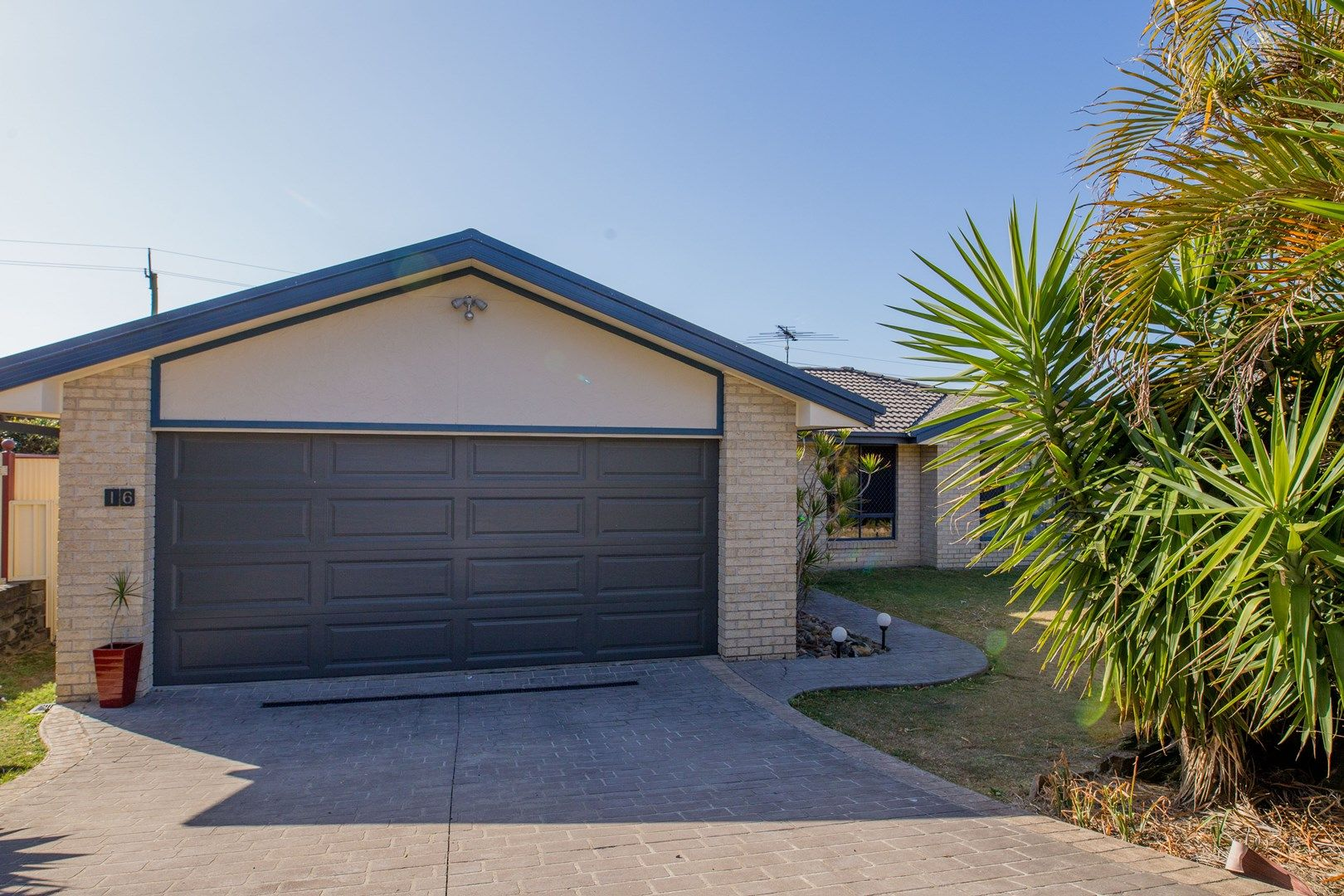 16 Spotted Gum Close, South Grafton NSW 2460, Image 0