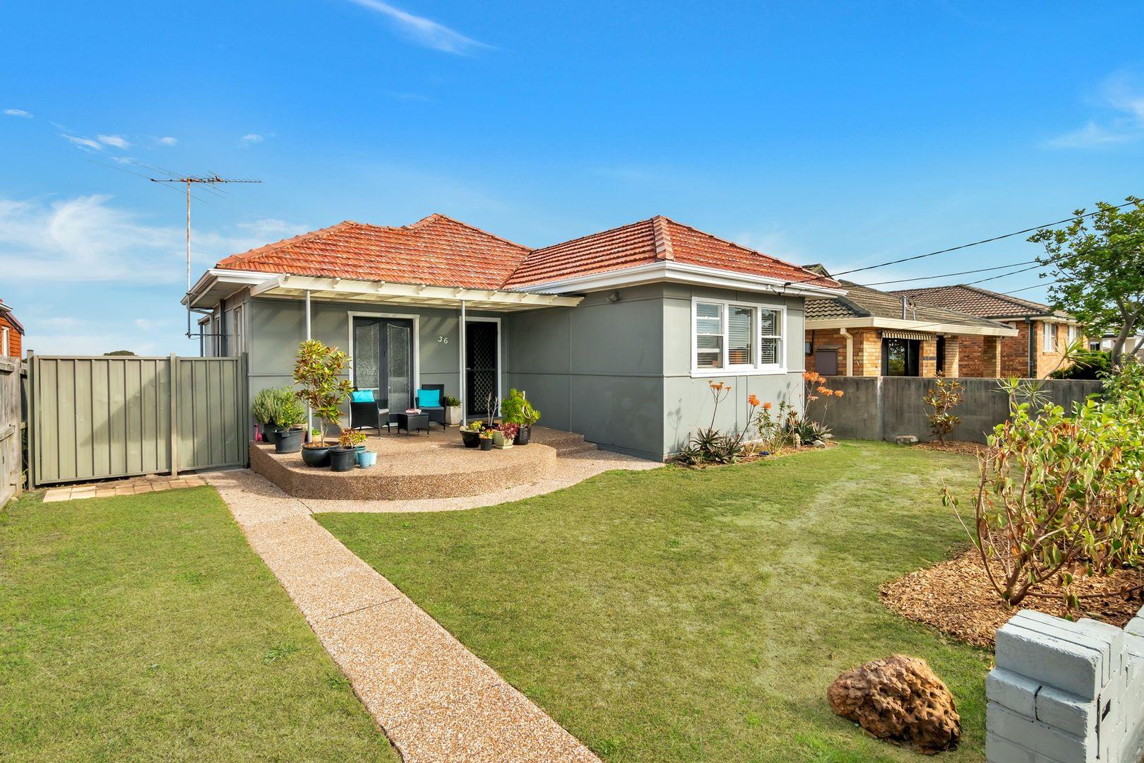 36 Lawson Street, Matraville NSW 2036, Image 0