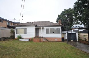 Picture of 2 Brown Street, Chester Hill NSW 2162