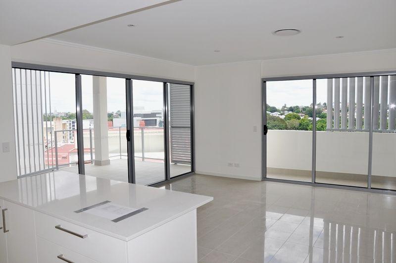 Lvl 5 23 Robinson Place, Kelvin Grove QLD 4059, Image 0