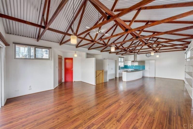 17 Stamford Court, Adelaide SA 5000, Image 1