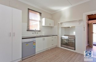 Picture of 788 Mate Street, North Albury NSW 2640