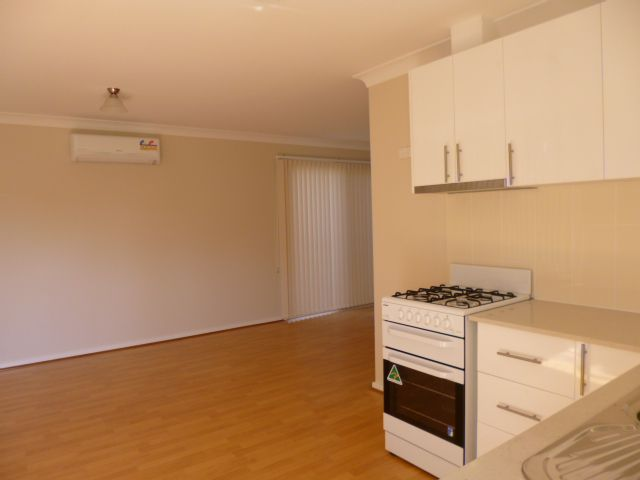 139A Stockholm Avenue, Hassall Grove NSW 2761, Image 1