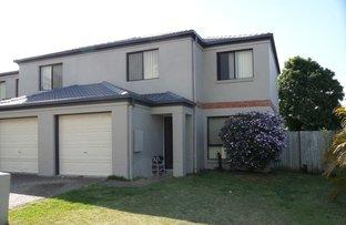 Picture of 14/91 Ashridge Road, Darra QLD 4076